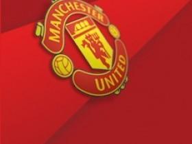 Манчестер,Юнайтед