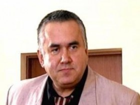 Станислав,Садальский