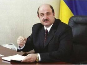 Сергей Рухадзе