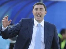 ВладимирГаззаев