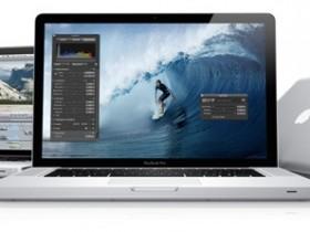 macbook,Pro