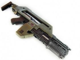 винтовка
