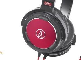 Audio,Technica,ATH,CKS55