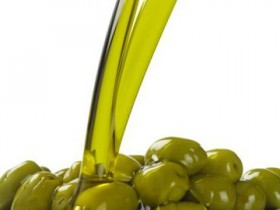 оливковое,масло