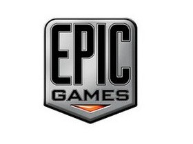 Epic,Games