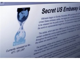WikiLeaks,