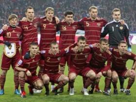 сборной,россии