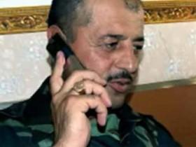 Толиб Айембеков