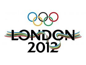 Олимпиады-2012