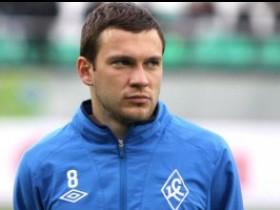 Владимир Приемов