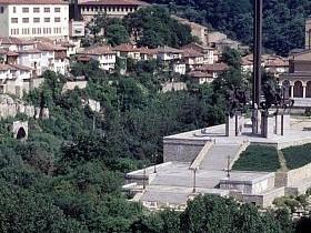 софия,Болгария