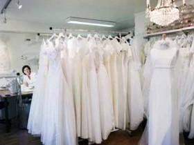 свадебные,платья