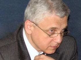 Валерий,иващенко