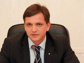 Юрий Павленко