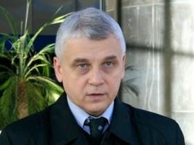 иващенко