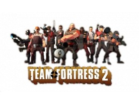 valve,,Team,Fortress,2
