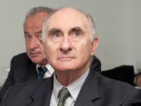 Фернандо де ла Руа