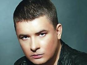 Андрей,Данилко