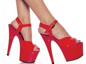 босоножки,обувь,лето,стиль