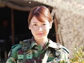 Южная,корея,военнообязанные