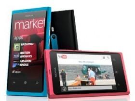 nokia,Lumia,800