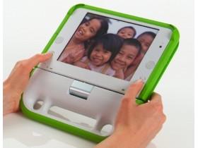 OLPC XO-4 Touch
