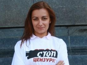 наталья соколенко