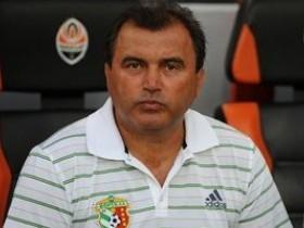 Вадим Евтушенко