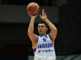 Артур Дроздов сменил Мариуполь на Киев