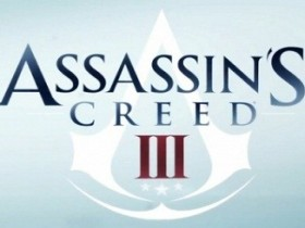 Assassin's,Creed,III
