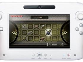 Wii,u