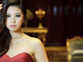 Мисс Мира-2012