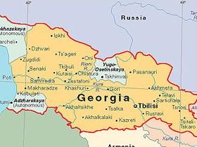 осетия,грузия,россия