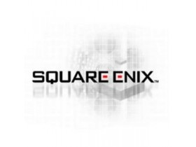 square,enix