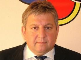 Виктор Кравченко