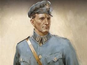 Роман,Шухевич