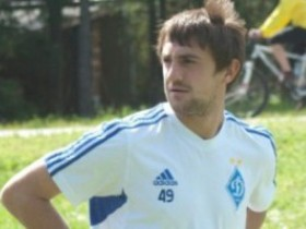 Виталий Каверин