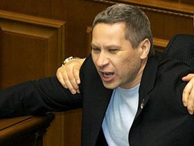 Владислав,Лукьянов