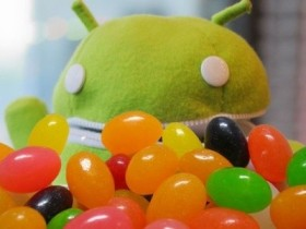 Android,5,0,Jelly,Bean