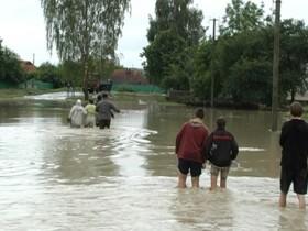 потоп