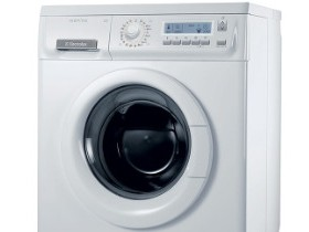 Whirlpool,AWOE,9140,Wave,Motion,стиральная,машина,