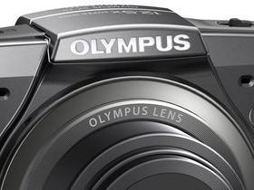 Olympus,SZ,30MR,