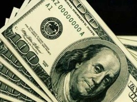 курс,доллара