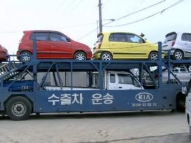 импорт,авто