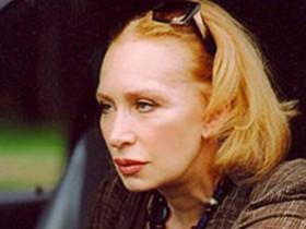 Татьяна Васильева