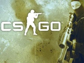 counter,strike,,Global,Offensive