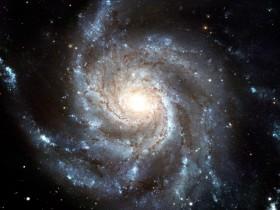 млечный,пусть,,галактика
