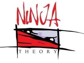 Ninja,Theory