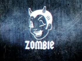Zombie,Studios