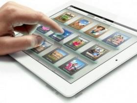 iPad,3,новый,iPad,
